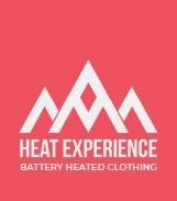 Heat Experience Varmeklær